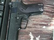 CROSMAN Air Gun/Pellet Gun/BB Gun 1008 REPEATAIR